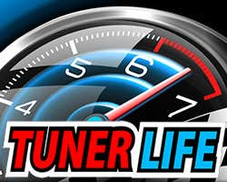 Play Tuner Life