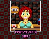 Play Transylvania Girls