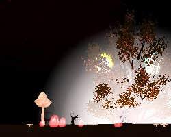 Play Geant Magic Tree