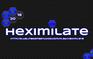 Play Heximilate