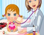Play Babies Clinic Management