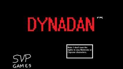 Play DynaDan
