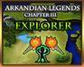 Play Arkandian Explorer