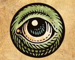 Play Incredipede - World 1