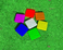 Play Color stones