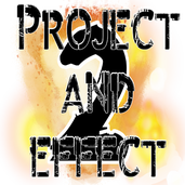 Play Project And Effect 2