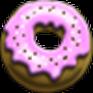 Play DoughnutDan