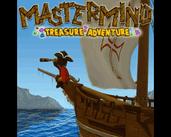 Play Mastermind Treasure Adventure