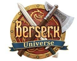 Play Berserk Universe