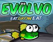 Play Evolvo