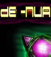 Play De-nua