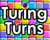 Play Turing Turns