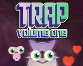 Play Trap: Volume One