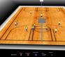 Play 3D Hoop Jams