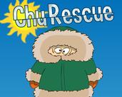 Play  Chu Rescue
