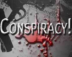 Play Conspiracy!