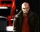 Play Mad Trucker 4: Last Pursuit