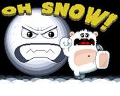 Play Oh Snow!