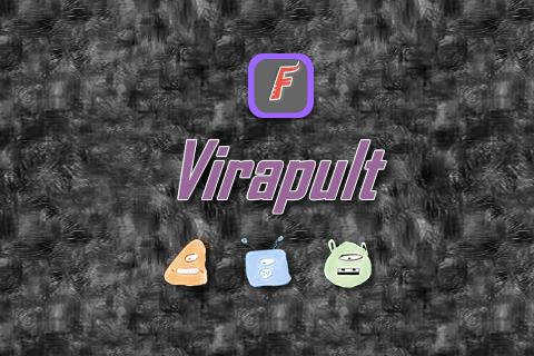 Play Virapult