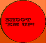 Play SCI-FI Shoot 'em up!