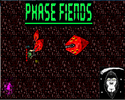 Play Phase Fiends