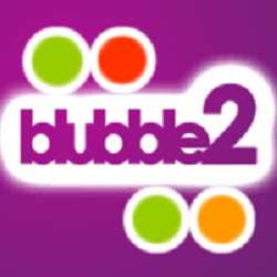 Play Blubble 2
