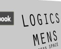 Play LOGICS Mens