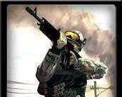 Play Sniper Operation 2