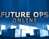Play Future Ops Online
