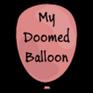 Play My Doomed Balloon
