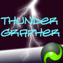 Play Thundergrapher