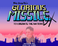 Play Kim Jong-un's Glorious Missile to Liberate the Nations DX