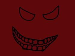 Play LD48 #25 Villain's Base Management
