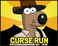 Play Curse Run
