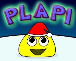 Play PLAPI