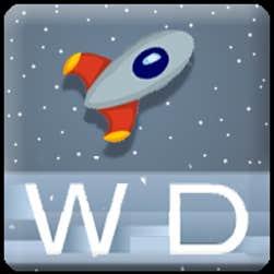 Play RKS Warp Drive