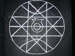 Play Enchantment Alchemy