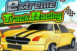 Play Extreme Track Racing