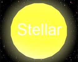 Play Stellar