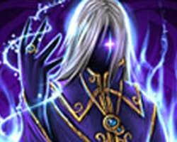Play Ederon Trading Card Game