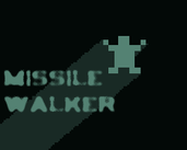 Play Missile Walker