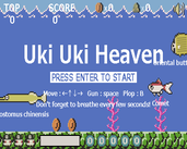Play Uki Uki Heaven