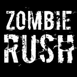 Play Zombie Rush