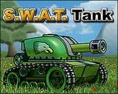 Play SWAT Tank