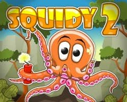 Play Squidy 2