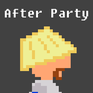 Play After Party