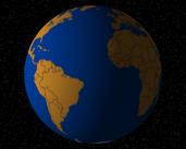 Play Globe Searcher