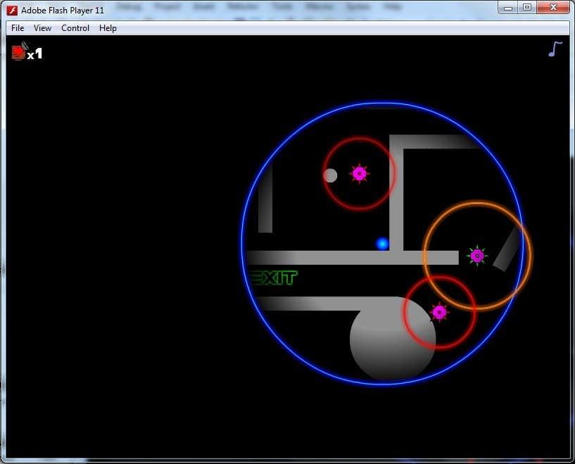 Play Pulse Vision