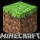 Play Minecraft Quiz V1.4.7