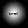 Play mend [GGJ 2013]